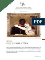 MEMOIRS_newsletter_47_APRC_pt.pdf