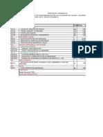 Presupuesto 23-09-2018