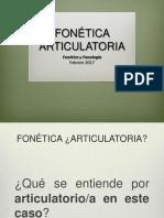 Fonét articulatoria feb2017.pptx