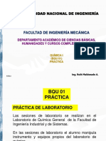 1- Práctica Bqu01 2019-2
