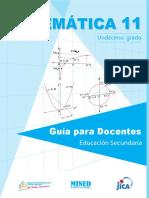 11mo-Guía-para-Docente_Sin-Solucionario-de-Pruebas.pdf