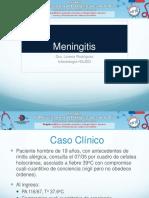 dra.rodriguez.pdf
