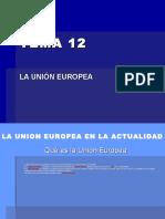 tema12launioneuropea-130415035110-phpapp02