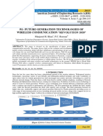 5G-FUTURE_GENERATION_TECHNOLOGIES_OF_WIR_2.pdf