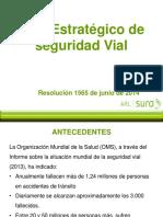PESV ARL SURA.pdf