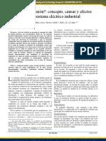 Caida de tension_Conceptos_Causas.pdf