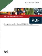 BS EN ISO 21012-2018--[2019-03-18--07-39-31 PM]
