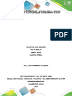 Documento Síntesis Tarea 2- Grupo 15