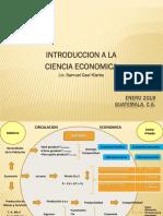 Esquema Conceptos Basicos (3).ppt