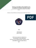 ACTION RESEARCH-KHAEFIATUNNISA.docx