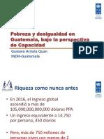 desigualdad y pobreza.pdf