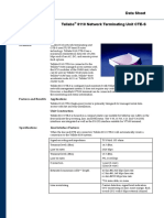 CTE-S.pdf