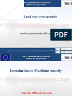 P_4-2_ISPS_in_the_Offshore_industry (1).pptx