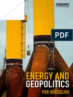 Energy and Geopolitics - Per Högselius.pdf