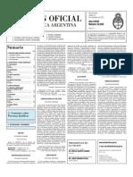 Boletín_Oficial_2.010-11-16-Sociedades