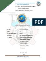 Visita de Obras Hidraulicas.pdf