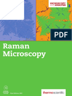 Raman Microscopy First Edition PDF