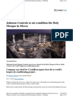 41937158-Johnson-Control-to-Air-Condition-the-Holy-Mosque-in-Mecca