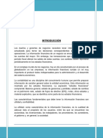 1.-ESTADOS FINANCIEROS.docx