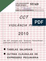 cctvigilancia2010