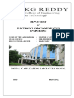 DICA-Lab-Manual.pdf