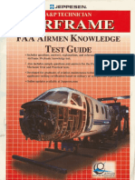 A-P Technician-Airframe-Faa-Airmen-Knowledge-Test-Guide.pdf