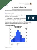 climograma (1).pdf
