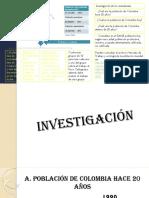 investigacion macro.pptx