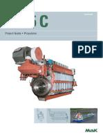 M25CPropulsion.pdf