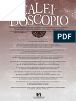 caleidoscopio34.pdf