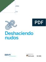 02_deshaciendo_nudos