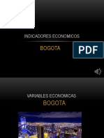 INDICADORES ECONOMICOS.pptx