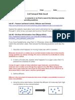 4_cell_transport_web_quest_key.pdf