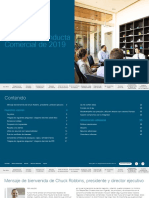Codigo de Etica.pdf