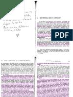 Spitzer-Estilo y estructura.pdf