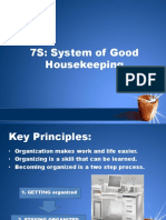 356802479-7s-of-Good-Housekeeping.pdf