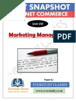 Marketing Management.pdf