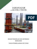 BAHAN AJAR KD-1.docx