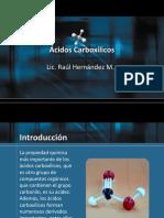 acidos-carboxilicos.ppt