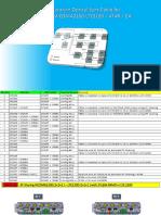 Optical%20Connection%20Configuration.pptx