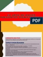 EL ARTE DE HACER PREGUNTAS SIGNIFICATIVAS.pptx