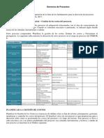 10_Lectura_PlaneacionCosto
