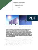 Una Propuesta de Desarrrollo Sostenible_Marisela_Madrigal_Miranda