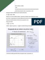 Examen Laboratorio de Análisis de Sistemas y Señales