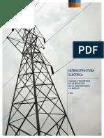 Agenda Electricidad