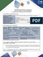 Guía Para El Uso de Recursos Educativos- Solución de Sistemas de Ecuaciones Lineales (1)