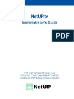 121574079-NetUP-IPTV-Guide-en-2-pdf_2.pdf