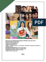 Trabajo Practico Nº1 Practica docente II - ORIGINAL.docx