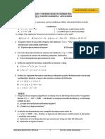 HT 3-Función cuadrática(2)(1)
