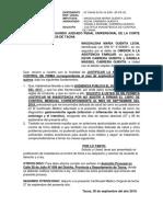 JUSTIFICACION X INASISTENCIA CONTROL DE FIRMA.docx